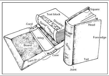 Ilrilegalibro Glossary
